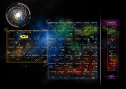 Kelvani Sector Map.png