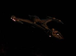 Klingon Somraw Raptor.png