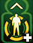 Miracle Worker t1 Stable Emitter icon.png