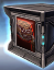 Outfit Box - Scarf (KDF) icon.png