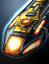 Wide-Angle Voth Transphasic-Chroniton Launcher icon.png