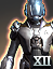Adapted M.A.C.O. Armor icon.png