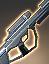 Chroniton Split Beam Rifle icon.png