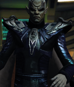 Commander Karatek.png