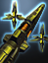 Console - Universal - Dynamic Defense Deployment System icon.png