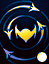Deploy Drone Guardians icon (Romulan).png