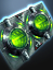 Disruptor Dual Beam Bank icon.png