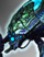 Drone Constructor - Elachi Flame Crawler icon.png