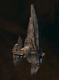 Generic Dreadnought.png