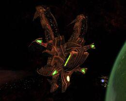Guramba Siege Destroyer.jpg