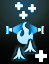 Hold Together icon.png