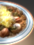 Jumbo Romulan Mollusk icon.png