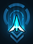 Non-Linear Progression icon.png