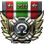 Omega Force Operative icon.png