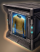 Outfit Box - Kelvin Timeline Federation Uniforms icon.png