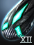 Plasma Torpedo Launcher Mk XII icon.png
