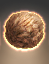 Polygeminus grex sparkes icon.png