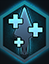 Radiant Nanite Cloud icon.png