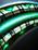 Romulan Plasma Beam Array icon.png