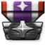 Shield Deteriorating Deformation icon.png