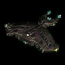 Shipshot Escort Cardassian Intel T6.png