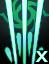 Singularity Overcharge icon (Romulan).png