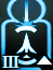 Spec pilot t3 turn the other cheek3 icon.png