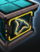 Special Requisition Pack - Tzenkethi Tzen-tar Dreadnought Carrier icon.png