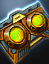 Spiral Wave Disruptor Dual Beam Bank icon.png