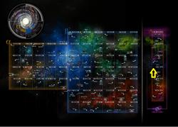 Tekara Sector Map.png