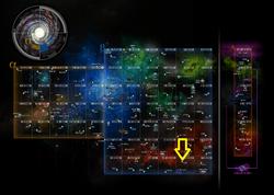 Tekoka Sector Map.png