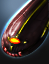 Terran Task Force Photon Torpedo Launcher icon.png