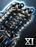 Tetryon Dual Cannons Mk XI icon.png