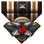 Veteran of Omega Leonis Sector Block icon.png
