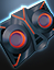 Ba'ul Antiproton Dual Beam Bank icon.png