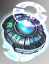 Chroniton Buffer icon.png