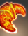 Croissant icon.png