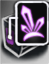 Dilithium Mine Provisions icon.png