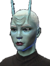 Doffshot Sf Andorian Female 03 icon.png
