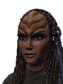 Doffshot Sf Klingon Female 01 icon.png