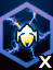 Energy Discharge Array icon (Dominion).png