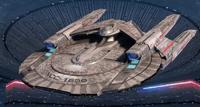 Federation Heavy Battlecruiser (Nimitz class).png