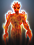 Hangar - Lost Souls of Gre'thor icon.png