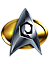 Holographic Master icon.png