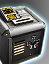 Na'kuhl Lock Box icon.png