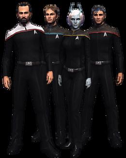Odyssey Uniform Group.png