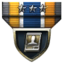 Recruiter icon.png