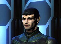 Romulan male char.jpg