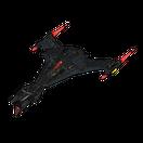 Shipshot Science Klingon T6.png