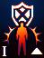 Spec cmd t4 revitalize icon.png